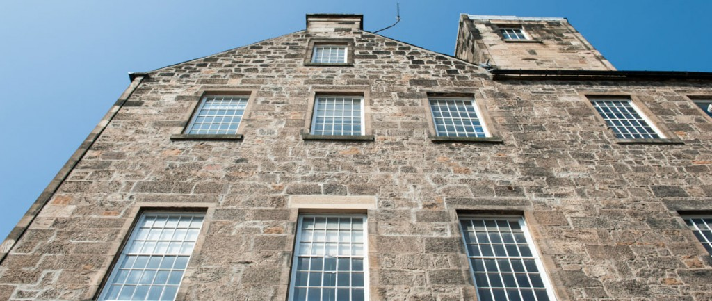 embroiderymill-building-ext-crop