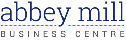 Abbey Mill Business Centre Logo